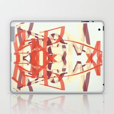 Boom Boom, Bap Laptop & iPad Skin