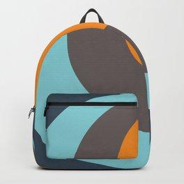 Brighid Backpack