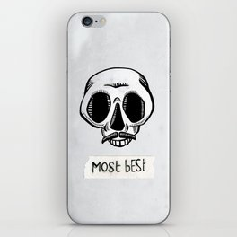 Most Best  iPhone Skin