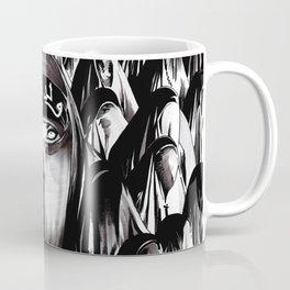 Born 2 Kill Coffee Mug