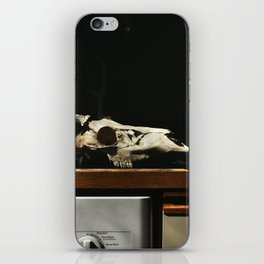 New Old Stock iPhone Skin