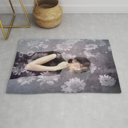 Absence Rug