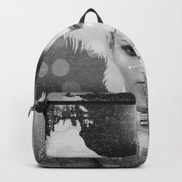 Skadi Backpack