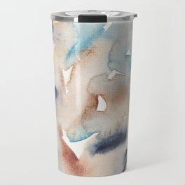 13 | Seeking Clarity Series | 191001 | Travel Mug