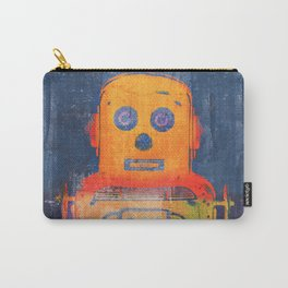 Radioactive Generation 5 Carry-All Pouch