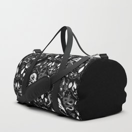 FAMILIAR SPIRITS Duffle Bag