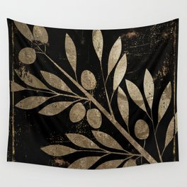Bellisima I Wall Tapestry