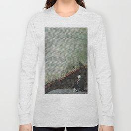 p y r o Long Sleeve T-shirt