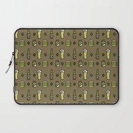Irish Delight Laptop Sleeve