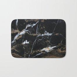 Marble Texture Surface 10 Bath Mat