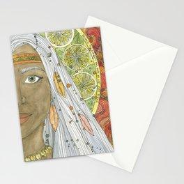 Naomi Stationery Cards