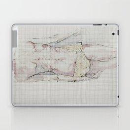 Model? Laptop & iPad Skin