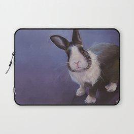Furry Friend Laptop Sleeve