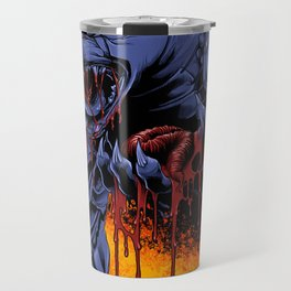 Dungeons, Dice and Dragons _ Gnoll Travel Mug