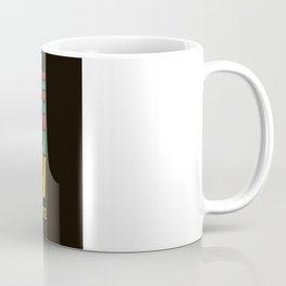 CIVIC TV Coffee Mug