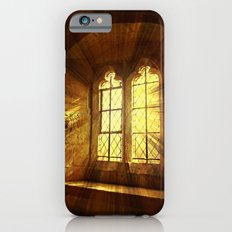 St Saviours Window. Slim Case iPhone 6s