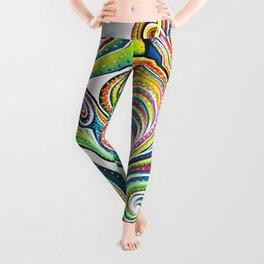 Flowrence Leggings