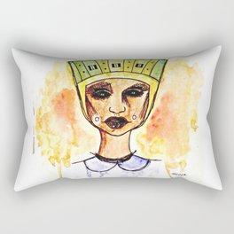 Kandake Rectangular Pillow