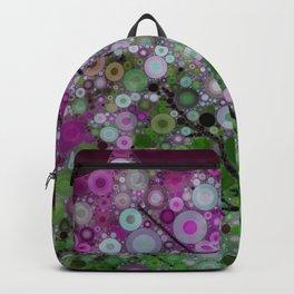 Positive Energy 3 Backpack