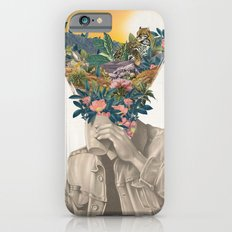 Recapture iPhone 6s Slim Case