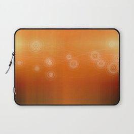 Summer Breeze Laptop Sleeve
