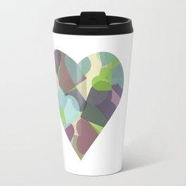 HEARTFUL Travel Mug