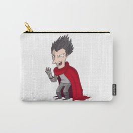 12 - TETSUO Carry-All Pouch