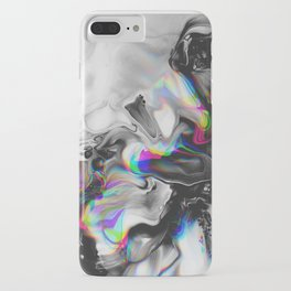 STAR TREATMENT iPhone Case