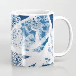 Bra Coffee Mug