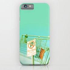Wednesday Morning... iPhone 6s Slim Case