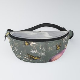That dream I had the other night Fanny Pack
