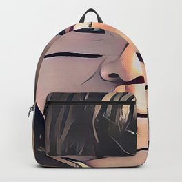 Little India Backpack