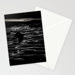 LIQUIFY Stationery Cards