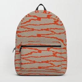 Cells Backpack
