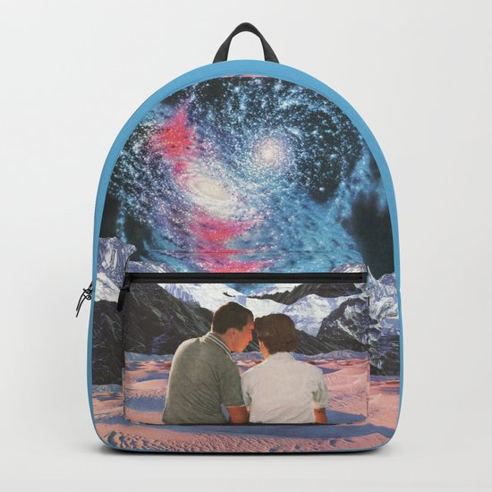 An Astral Affair Backpack