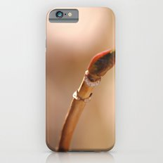 It's just a thang iPhone 6s Slim Case