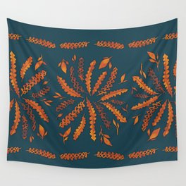 ethnic Wall Tapestry