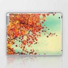 It's a Leaf Thing 3 Laptop & iPad Skin