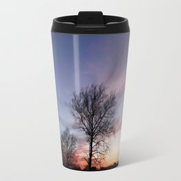 Shoot the Moon Travel Mug