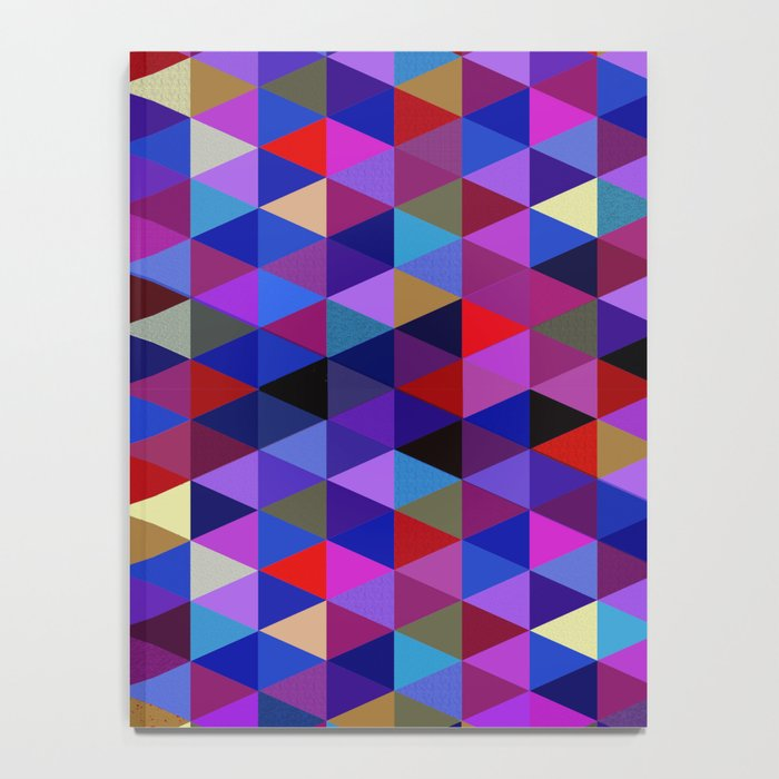 Abstract #212 Notebook
