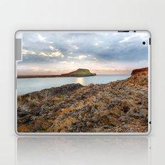 Worms Head Laptop & iPad Skin