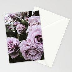 b l o o m Stationery Cards