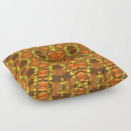 More seventy Floor Pillow