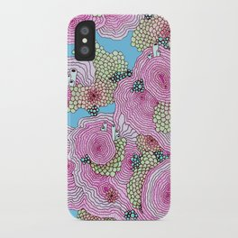 Reef #3.5.1 iPhone Case
