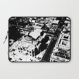Palace Laptop Sleeve
