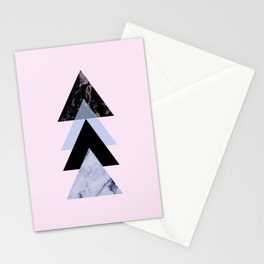 Fulton Street Stationery Cards