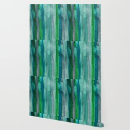 Abstract No. 378 Wallpaper
