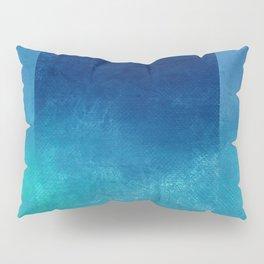 Square Composition IV Pillow Sham