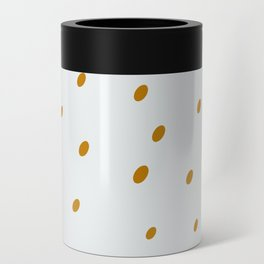 Coit Pattern 63 Can Cooler