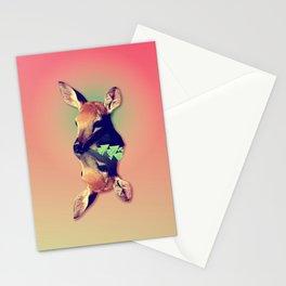 Fawny Stationery Cards